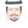 • محمد حامد الجحدلي