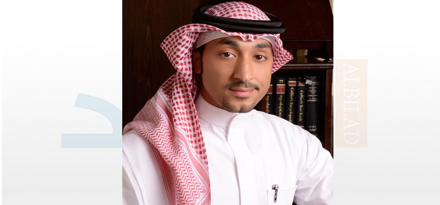 بدر عبد الله الغيثي