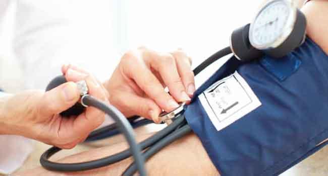علاقة وثيقة بين حرارة المنزل وضغط الدم - أرشيف صحيفة البلاد